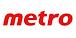 Metro Inc (A) (MRU-T) — Stockchase