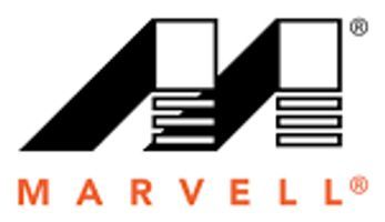 Marvell Technology Group (MRVL-Q) — Stockchase