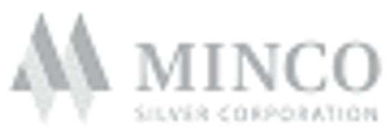Minco Silver (MSV-T) — Stockchase