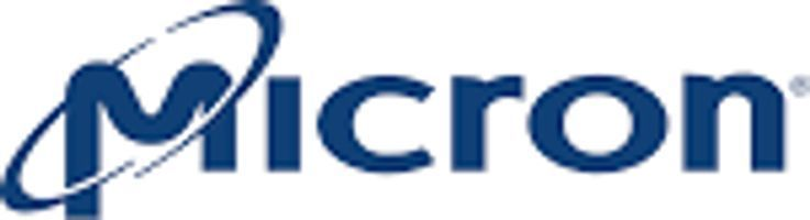 Micron Technology (MU-Q) — Stockchase