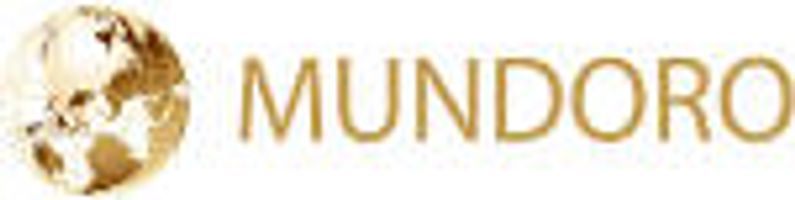 Mundoro Capital (MUN-X) — Stockchase