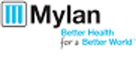 Mylan Inc (MYL-Q) — Stockchase