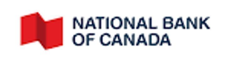 National Bank of Canada (NA-T)