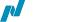 Nasdaq Stock Market (NDAQ-Q) — Stockchase