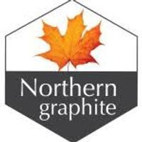 Northern Graphite Corp. (NGC-X) — Stockchase