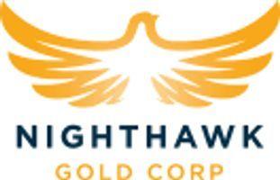 Nighthawk Gold (NHK-T)