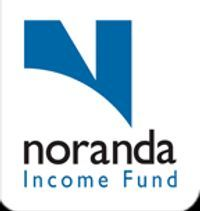 Noranda Income Fund (NIF.UN-T)