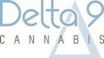 Delta 9 Cannabis Inc (NINE-X) — Stockchase