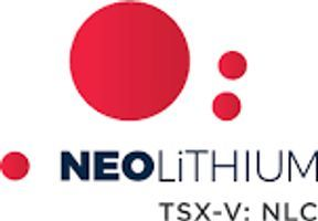 Neo Lithium Corp (NLC-X) — Stockchase