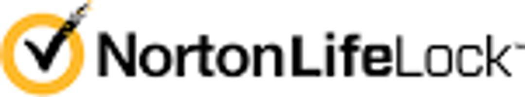 NortonLifeLock  (NLOK-Q) — Stockchase
