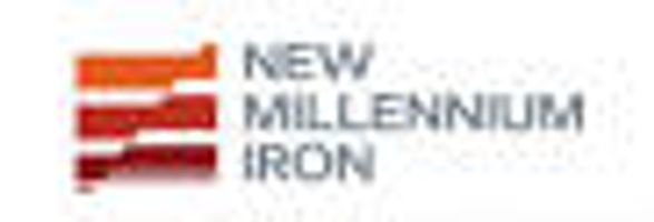 New Millennium Capital Corp. (NML-T)