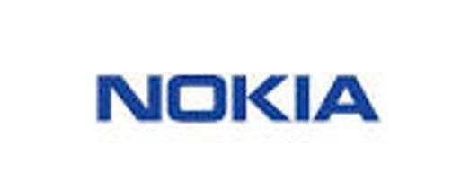 Nokia (NOK-N)