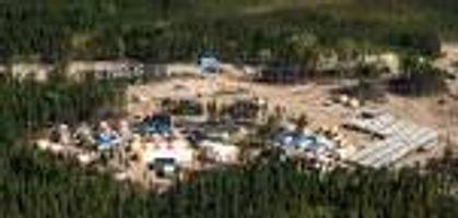 Noront Resources Ltd. (NOT-X)