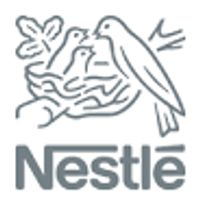 Nestle (NSRGY-OTC) — Stockchase