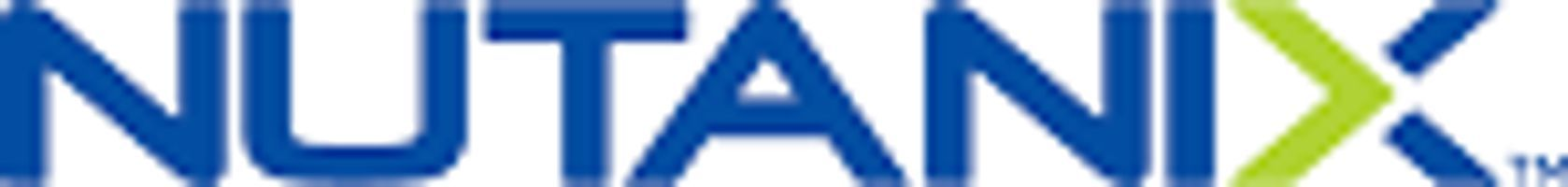 Nutanix Inc (NTNX-Q) — Stockchase