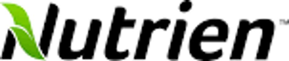 Nutrien Ltd. (NTR-T)