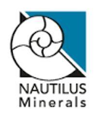 Nautilus Minerals Inc. (NUS-T)