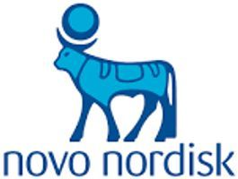 Novo-Nordisk (NVO-N) — Stockchase