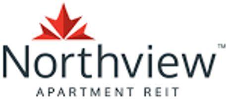 Northview Apartment Real Estate (NVU.UN-T)