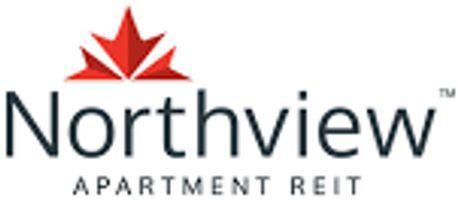 Northview Apartment Real Estate (NVU.UN-T) — Stockchase