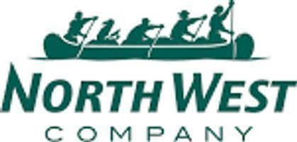 North West Company (NWC-T) — Stockchase