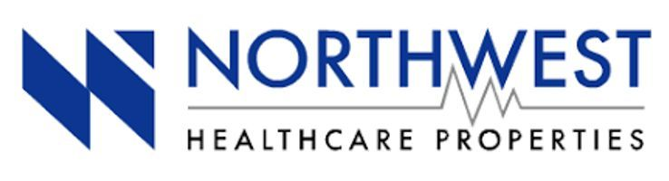 Northwest Healthcare Property REIT (NWH.UN-T) — Stockchase