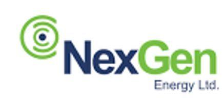 NexGen Energy (NXE-T) — Stockchase