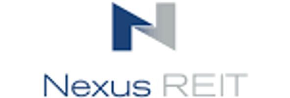 Nexus Real Estate Investment Trust (NXR.UN-X)