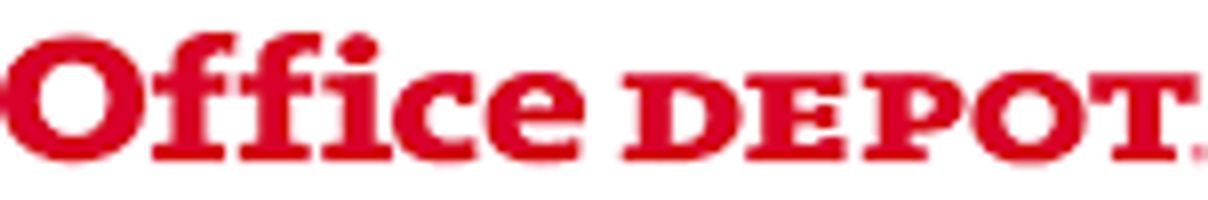 Office Depot (ODP-Q) — Stockchase