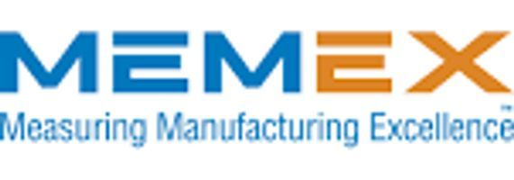 Memex Inc. (OEE-X)