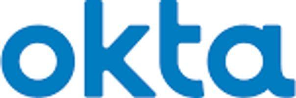 Okta, Inc. (OKTA-Q) — Stockchase
