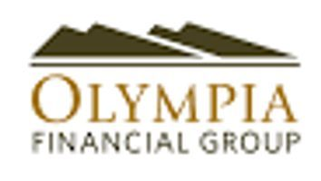 Olympia Financial Group (OLY-T) — Stockchase