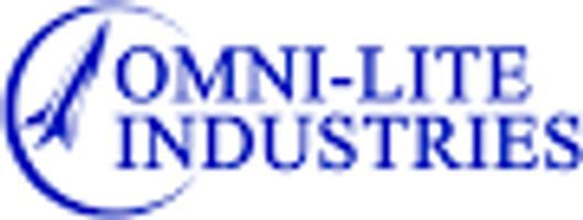Omni-Lite Industries Cdn (OML-X) — Stockchase