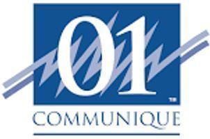 01 Communique Laboratory (ONE-X)