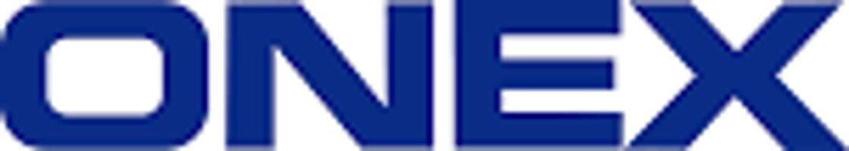 Onex Corp (ONEX-T)