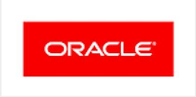 Oracle (ORCL-N) — Stockchase