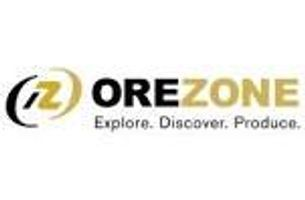 Orezone Gold Corp (ORE-X) — Stockchase