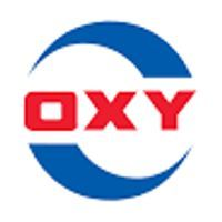 Occidental Petroleum Corp (OXY-N) — Stockchase