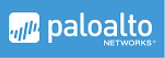 Palo Alto Networks (PANW-N) — Stockchase
