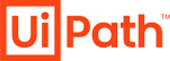 PATH-N
