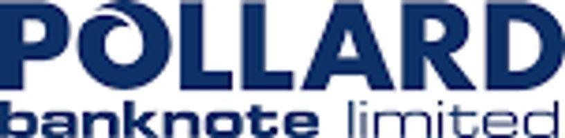 Pollard Banknote Ltd (PBL-T) — Stockchase