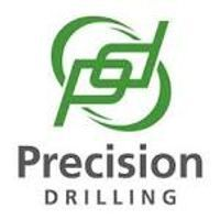 Precision Drilling (PD-T) — Stockchase