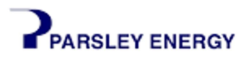 Parsley Energy (PE-N)