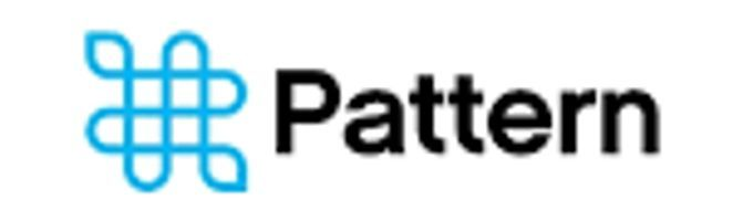Pattern Energy Group (PEGI-T) — Stockchase