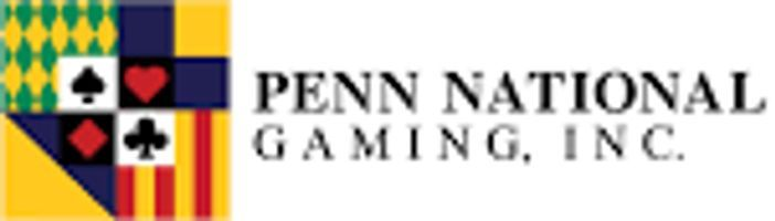 Penn National Gaming Inc (PENN-Q) — Stockchase