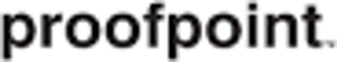 Proofpoint, Inc. (PFPT-Q) — Stockchase