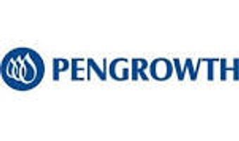 Pengrowth Energy (PGF-T) — Stockchase