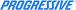 Progressive Corp Ohio (PGR-N)