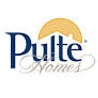 Pulte Homes Inc (PHM-N) — Stockchase