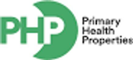 PHP-LN
